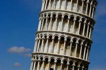 Ingresso Torre Di Pisa - biglietto di ingresso pomeridiano della torre di pisa 2019
