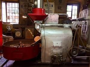 Machine À Moudre Le Café : torr faction le bon caf ile rousse corse ~ Melissatoandfro.com Idées de Décoration