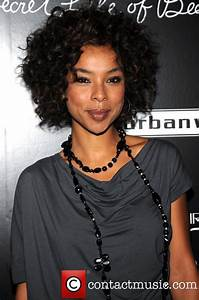 The gallery for --> Sophie Okonedo And Daughter Aoife