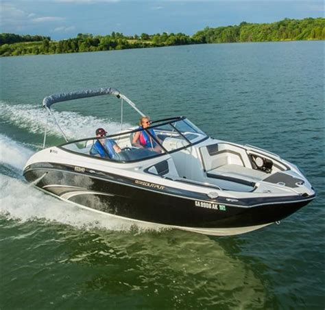 New Boats For Sale With Prices by Yamaha Sx240 Blowout Price 2015 New Boat For Sale In