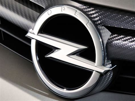 Opel Emblem by Opel Logo Hd Png Meaning Information Carlogos Org