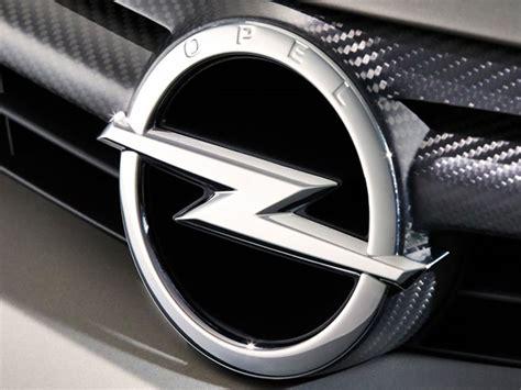 Opel Car Logo by Opel Logo Hd Png Meaning Information Carlogos Org