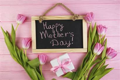 Mothers Happy Mother Wallpapers Holiday Gift Congratulation