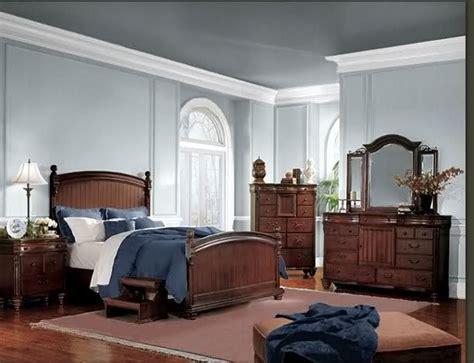 sw jubilee master bedroom   home   navy