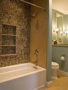 Bathtub Reglazing St Louis Missouri tub tile photos