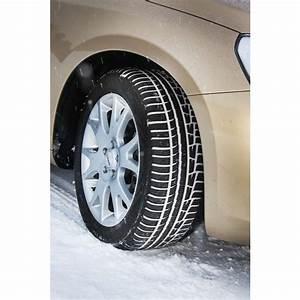 Pneu D Hiver : classement comparatif top pneus d hiver en ao t 2018 ~ Mglfilm.com Idées de Décoration