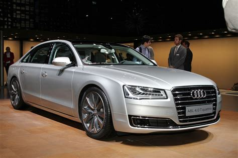 2015 audi a8 first motor trend