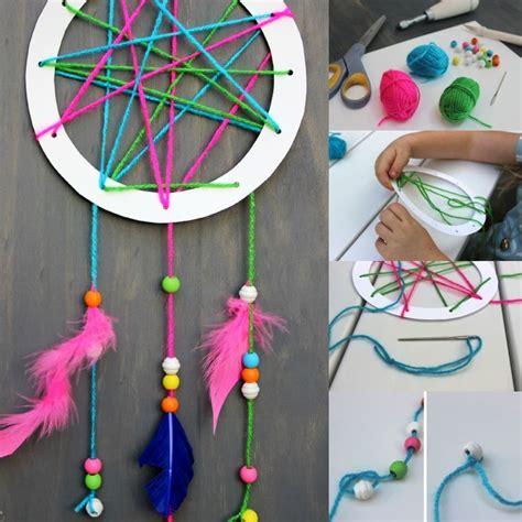 bricolage facile et rapide 17 meilleures id 233 es 224 propos de bricolage facile sur bricolage artisanat et