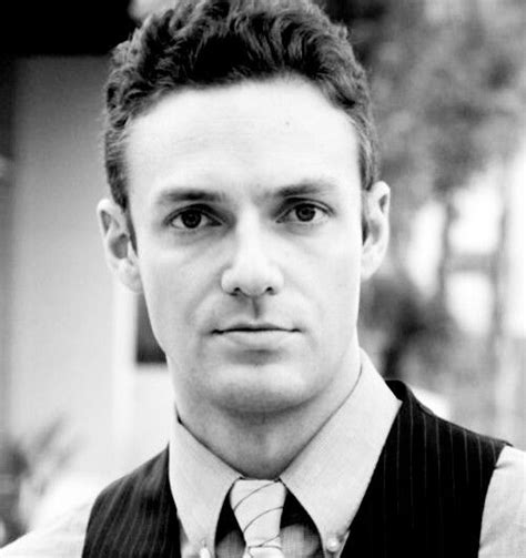 ross marquand family guy 18 best aaron ross marquand images on pinterest ross
