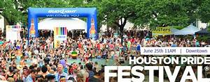 Houston Pride Week | Pride Houston, Inc.