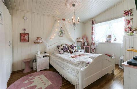 chambre d ado pour fille decoration pour chambre d ado fille maison design