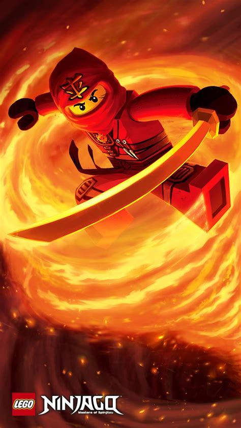 Find hd wallpapers for your desktop, mac, windows, apple, iphone or android device. 288x512px Ninjago HD Wallpaper - WallpaperSafari