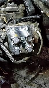 Symptome Butée Embrayage Hs : bmp6 fusible f11 qui saute tlemcen car electronics ~ Gottalentnigeria.com Avis de Voitures