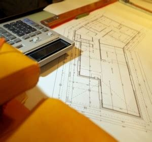 Décorer Avec Un Architecte D'intérieur