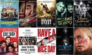 X Files Le Film Streaming : 10 films voir lors de la f te du cin ma 2018 ~ Medecine-chirurgie-esthetiques.com Avis de Voitures