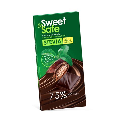 Ciocolata poiana ingrediente