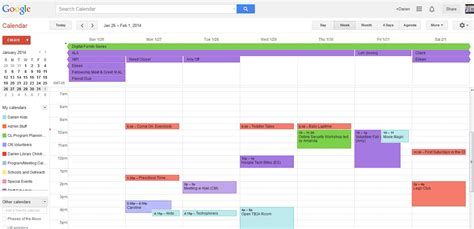 google drive calendar scheduling that won t keep you up at the most of drive alsc