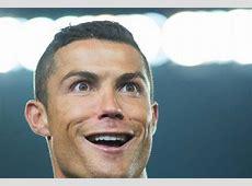 Reports AC Milan Enquire About Cristiano Ronaldo www