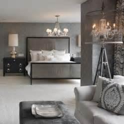 Gray Bedroom Decorating Ideas 20 Beautiful Gray Master Bedroom Design Ideas Style Motivation