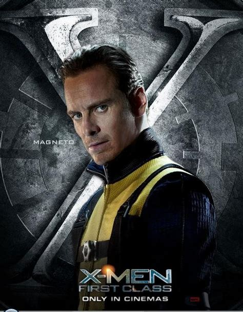 magneto class mystique character posters riptide couple xmen movie fassbender michael quotes characters plays movies actors erik bacon kevin film