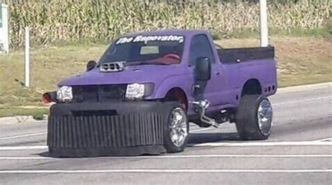 Petition · Everyone Add Thanos Car To Rocket League