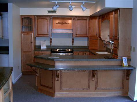 Kraftmaid Kitchen Cabinet Outlet  Cabinets Matttroy
