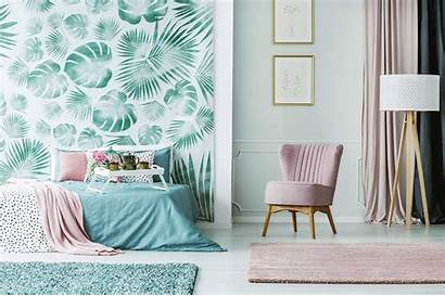 Wall Coverings Space Interior Paint Living Singapore