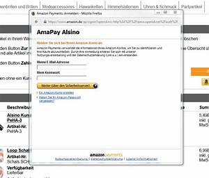 Amazon Mit Rechnung Bezahlen : wie funktioniert eigentlich das bezahlen ber amazon ~ Themetempest.com Abrechnung