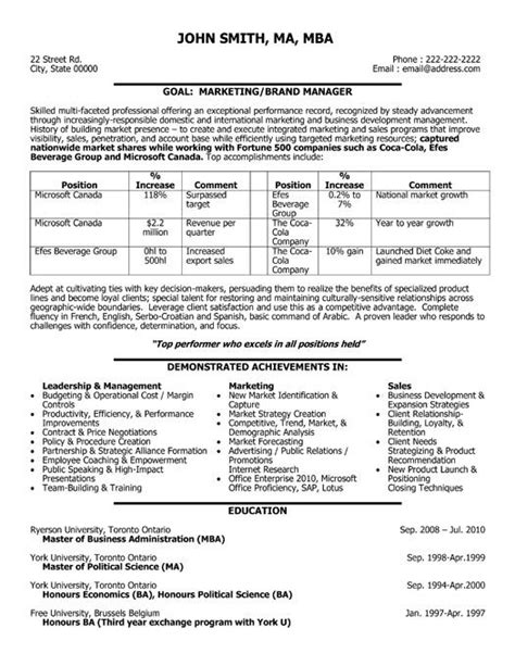 59 best best sales resume templates sles images on