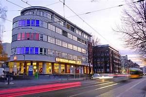 Reichenberger Straße 124 : home reichenberger apotheke 13055 berlin reichenberger str 3 tel 030 971 38 07 ~ Buech-reservation.com Haus und Dekorationen
