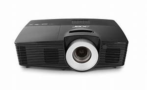 Acer P5515 Projector Download Instruction Manual Pdf