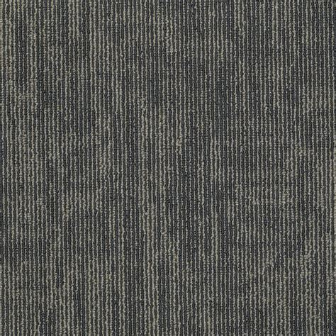 Shaw Berber Carpet Tiles by Shop Shaw In Demand Tile 12 Pack 24 In X 24 In Replica
