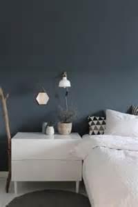 schlafzimmer ideen farben über 1 000 ideen zu graue schlafzimmer wände auf dunkelgraues schlafzimmer