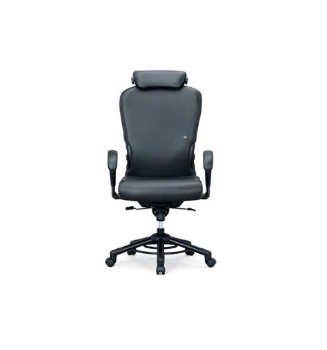 office chairs for the larger person large chair for the