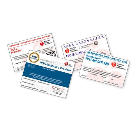 bls certification preferred tutoreorg master  documents