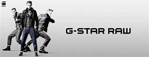 g star g star raw