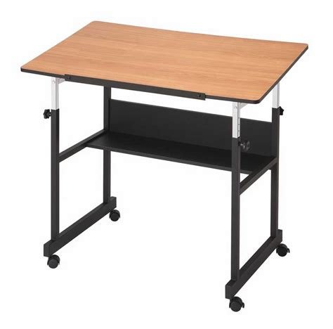 ikea table bureau drafting table ikea best drafting table ikea with