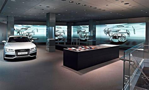 bmw dealership interior top class interior designer for car show room bmw car