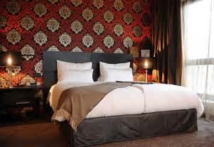 bedroom wallpaper wallpapercraft