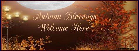 autumn blessings quotes quotesgram