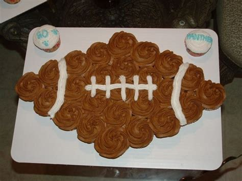 Best 25+ Flag football party ideas on Pinterest | Football ...