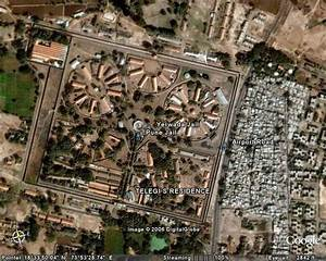 Google Earth Images: Google Earth India - Pune