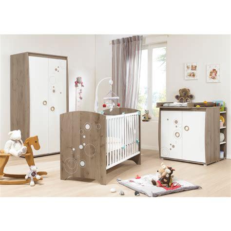 chambre autour de bebe 2009 visuel 4