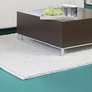 Teppiche Nach Maß Bestellen : teppich nach ma perfekt zugeschnittene teppiche viele sonderma e und sonderformen ~ Bigdaddyawards.com Haus und Dekorationen