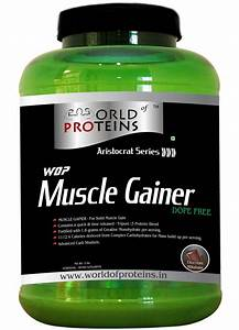 Buy Steroids  Muscle Gain Supplements Pills Tazloc Am Best Muscle Building Products Top Gnc At