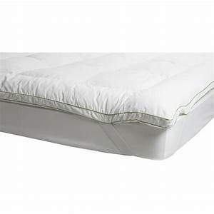 soft tex memory loft deluxe mattress topper queen save 39 With best soft mattress topper