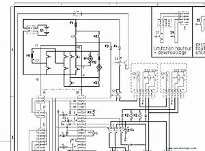 Wiring Diagram 2007 Viking Epic