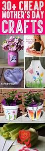 Printable Poem Flower Pot for Mother's Day | Keepsakes ...