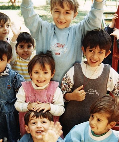 11 new bulgarian are waiting children of all nations international adoption