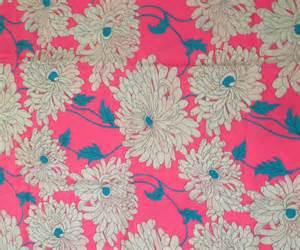 on fabric vintage fabric garage sale finds 171 fabulous vintage blog